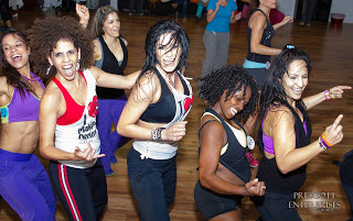 DancewithRosec-0411.jpg