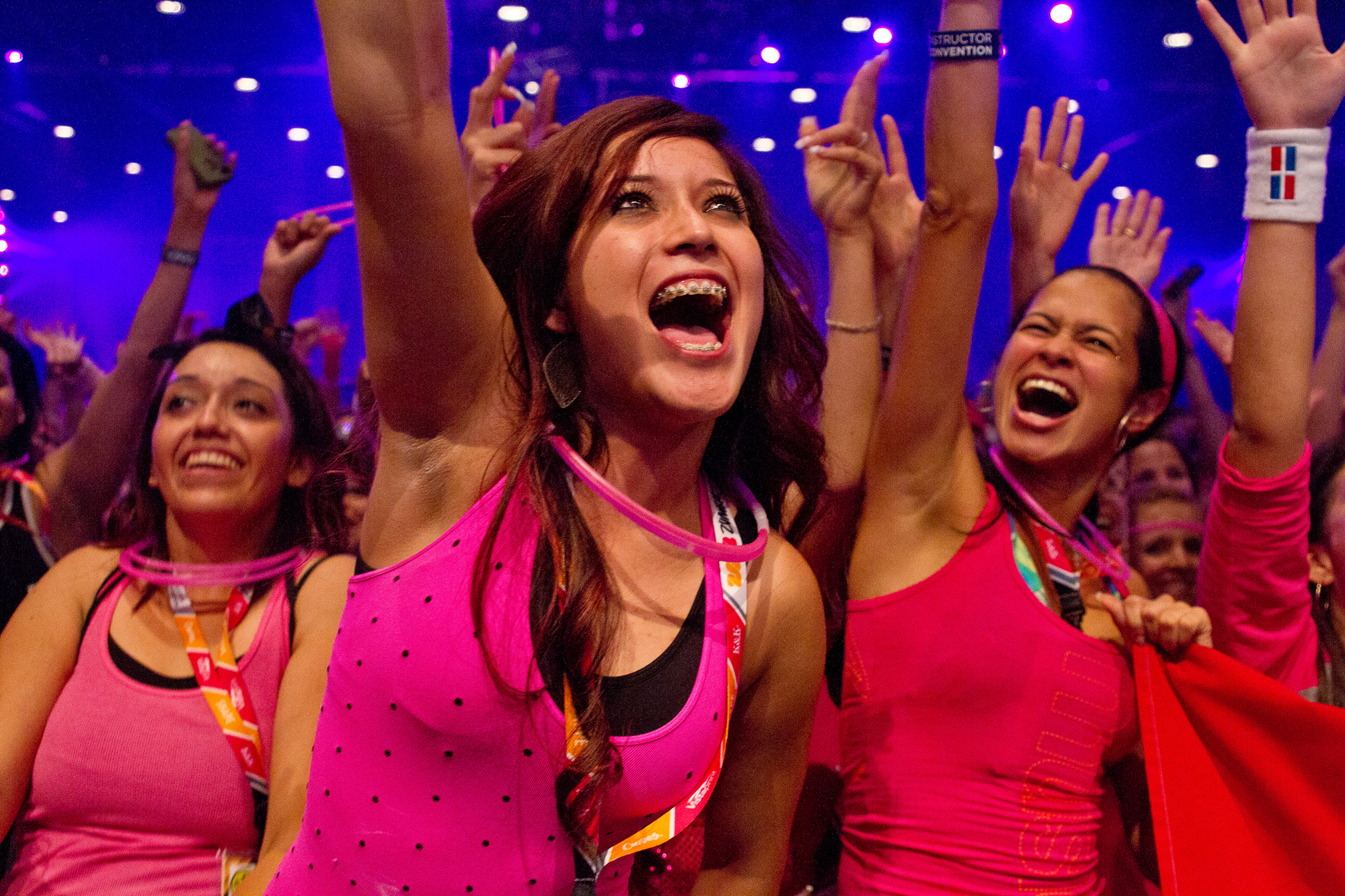 ZumbaConvention2012P-0404-(1).png