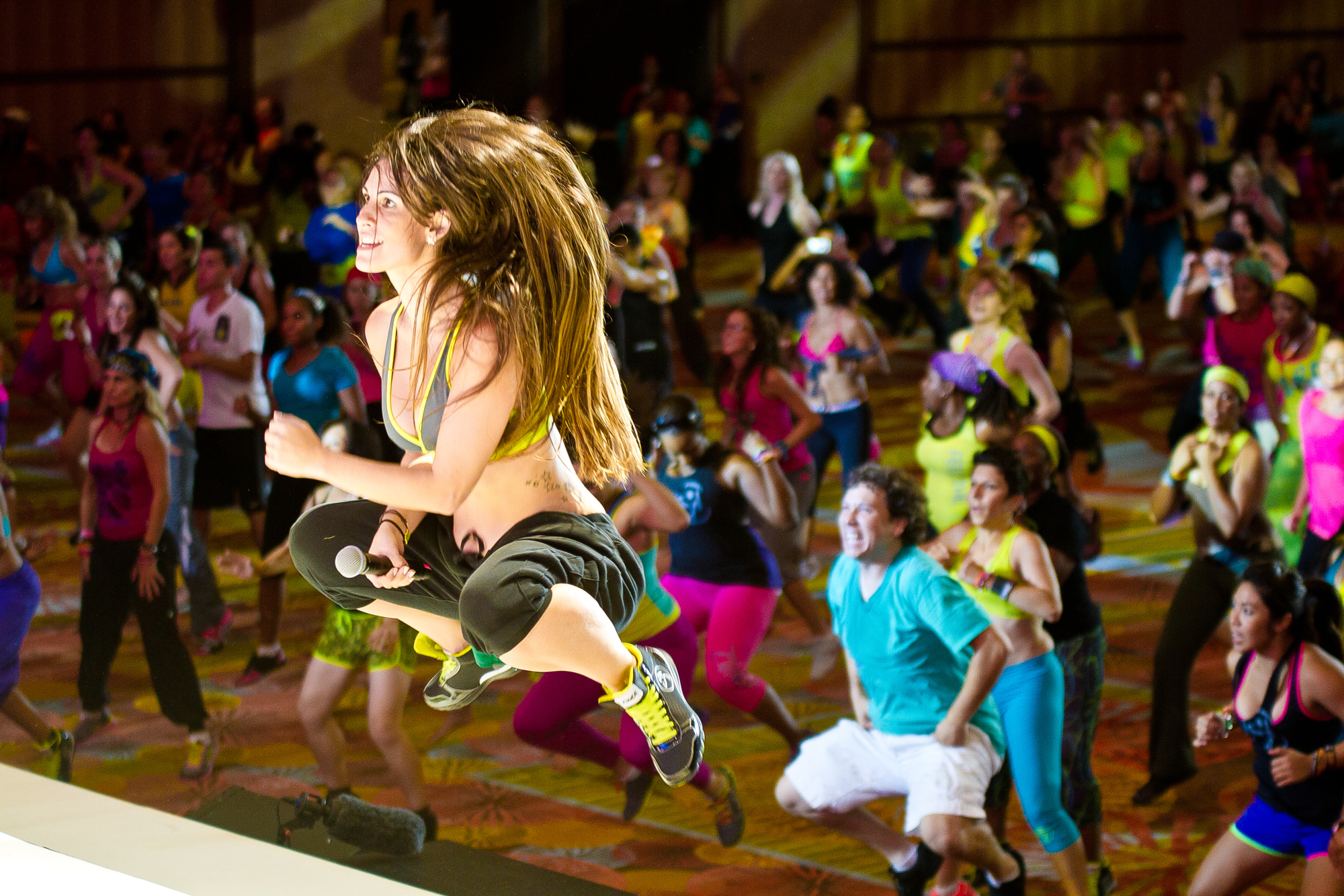 ZumbaConvention2012-0535-2.png