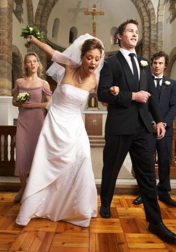 seven_wedding_bloopers_image4.jpg