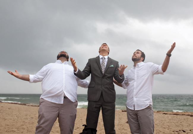 Wedding-Mishaps-Rain1.jpg