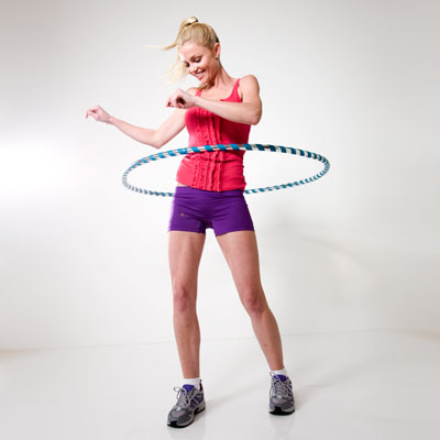 hula-hoop-fat-blaster-400x400.jpg