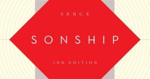 Sonship_Serge-frontcover.jpg