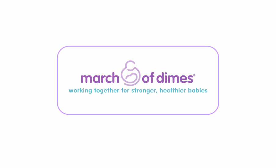 MarchOfDimes.PNG