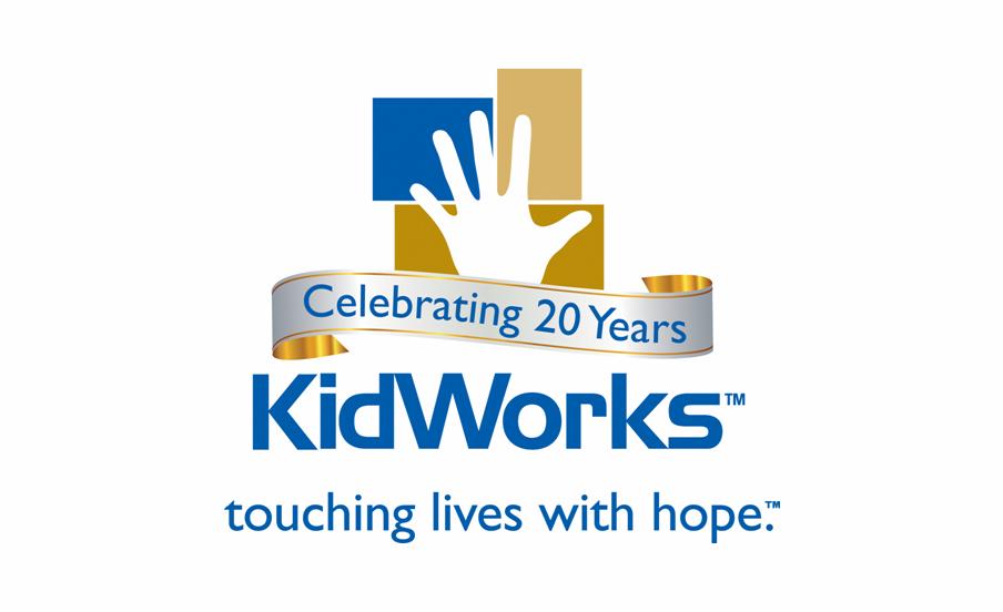 KidWorks2014-12.png