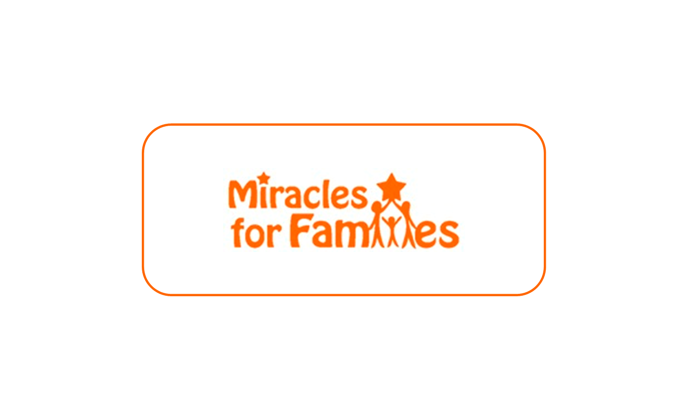 MiraclesForFam.png