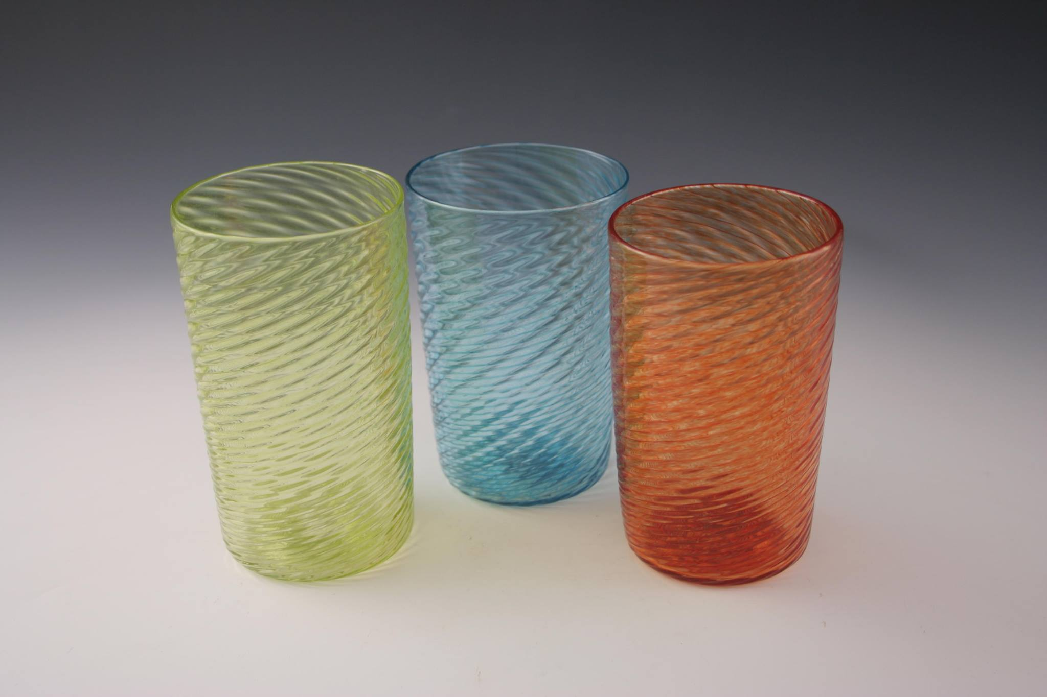 Cups $26  glass