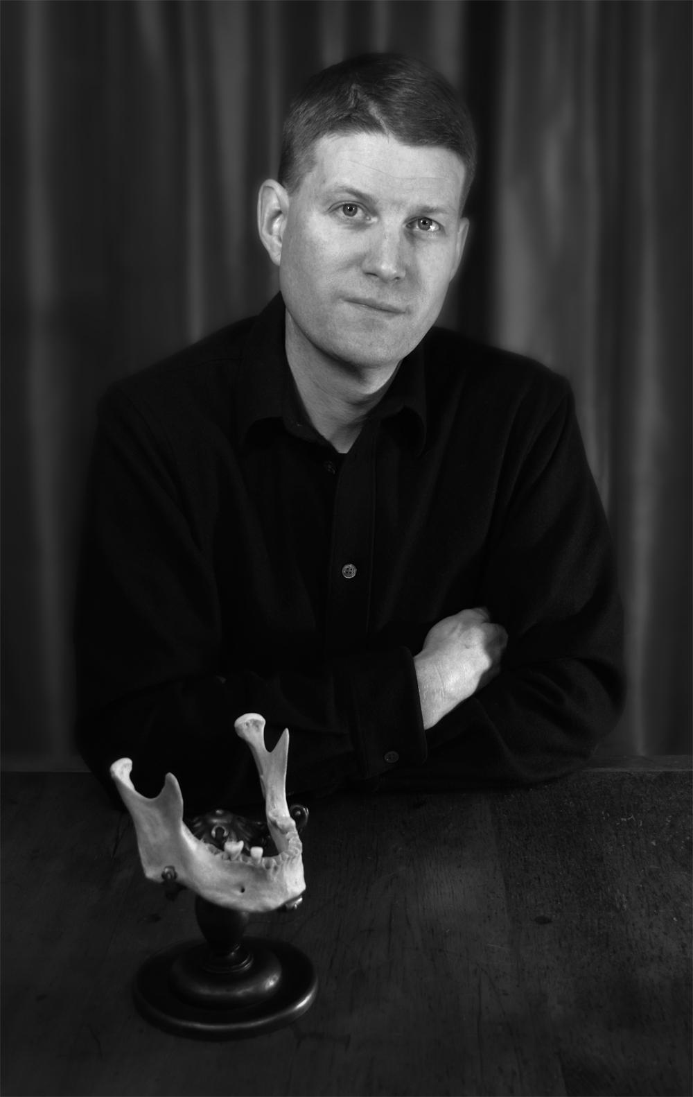 Paul Nitsche.jpg
