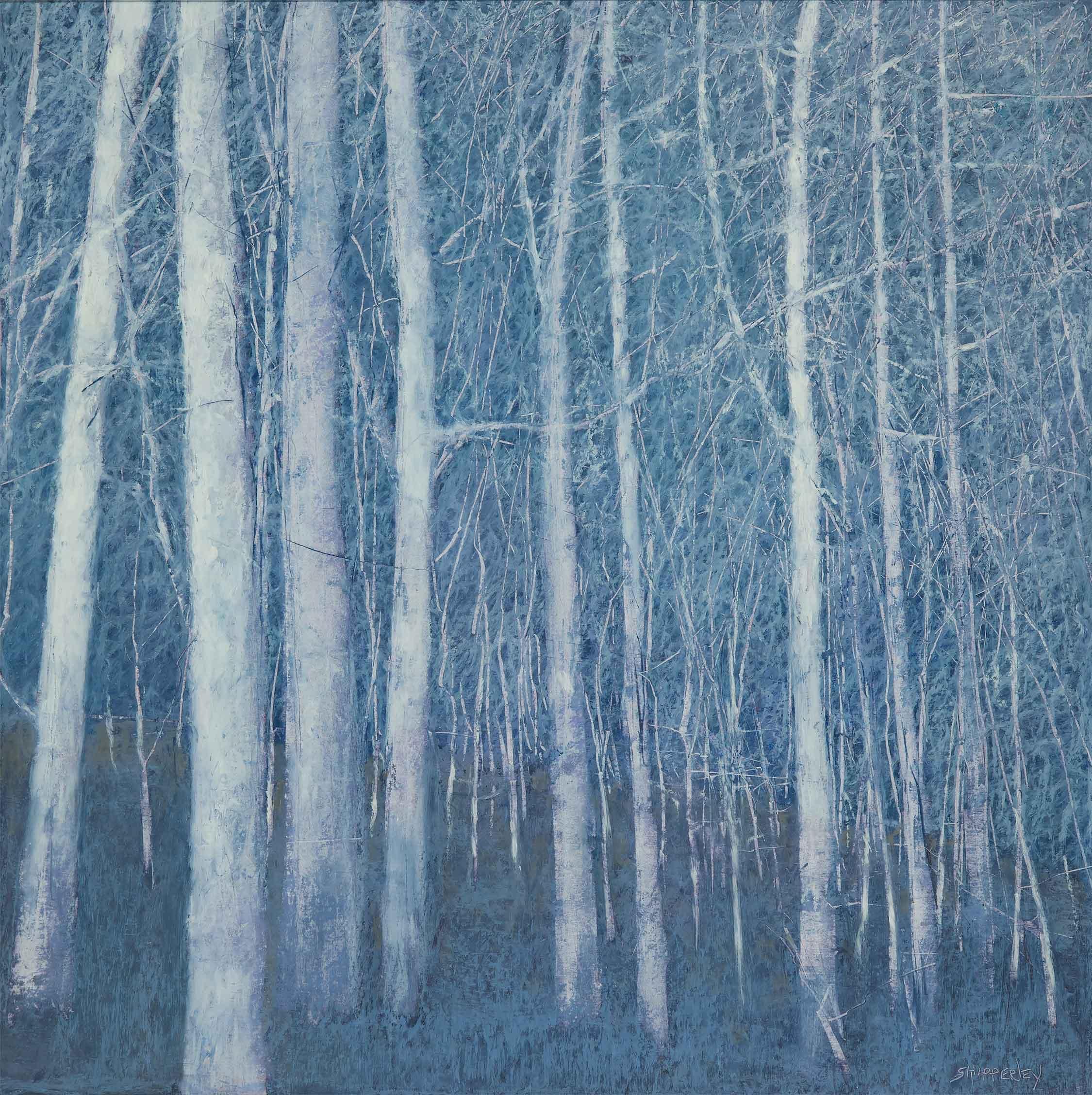 Frost(30X30)$2300.jpg