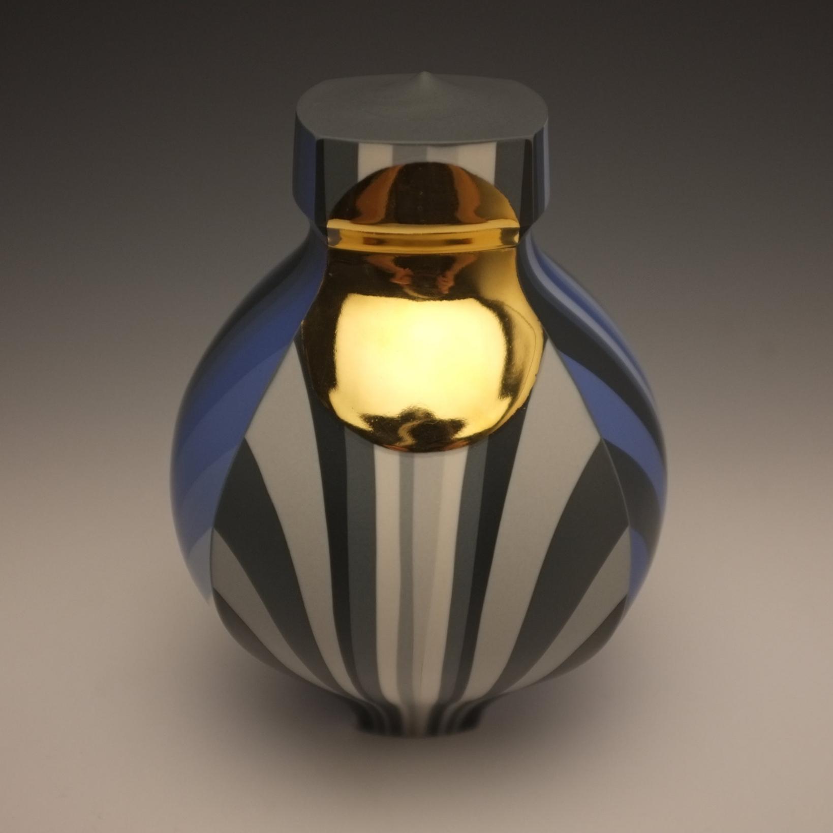 Jar Form