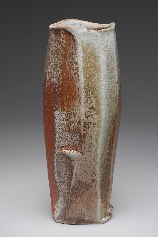 Spates, Vase .jpg