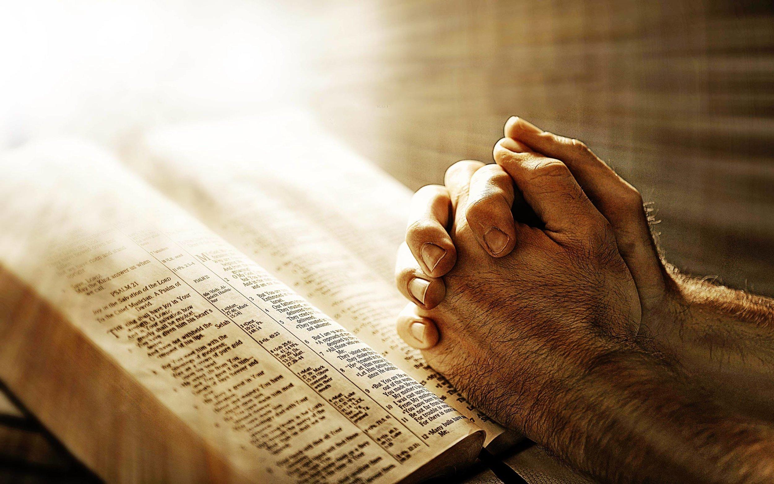 praying-hands-bible.png