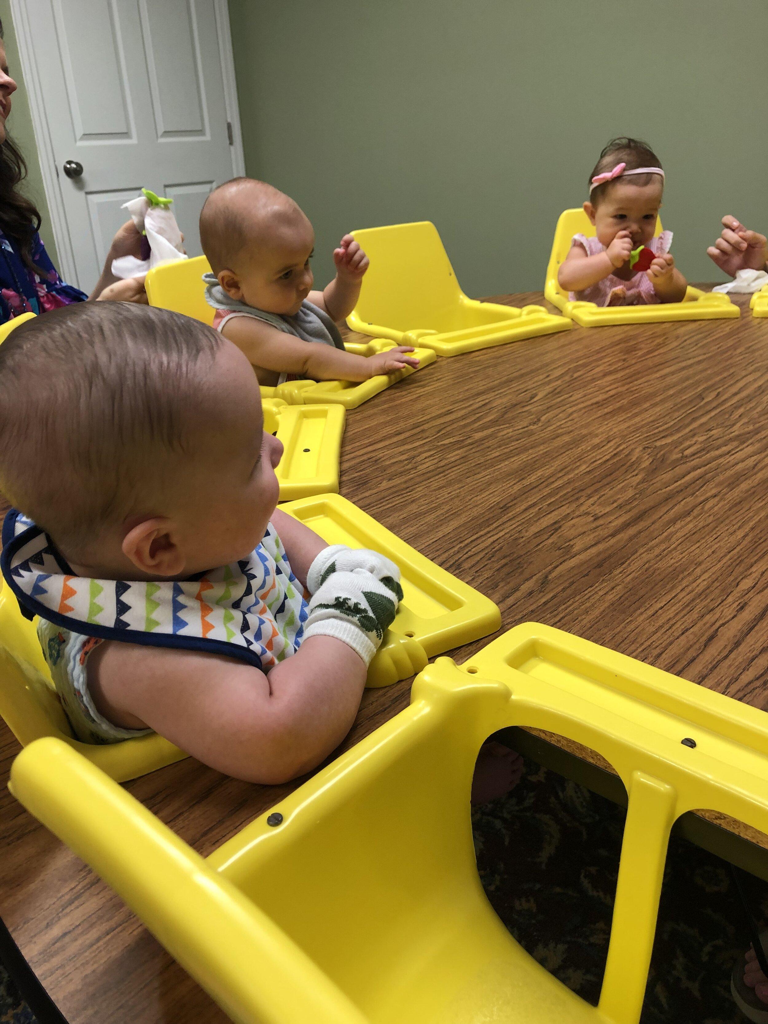 littles in class.jpg