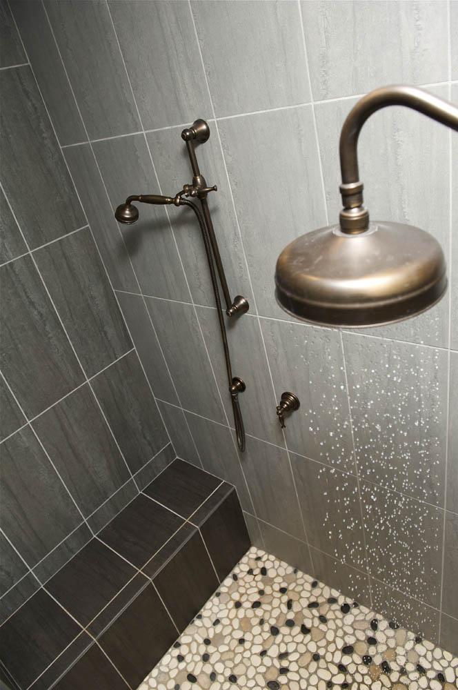 Fave_Master Shower.jpg
