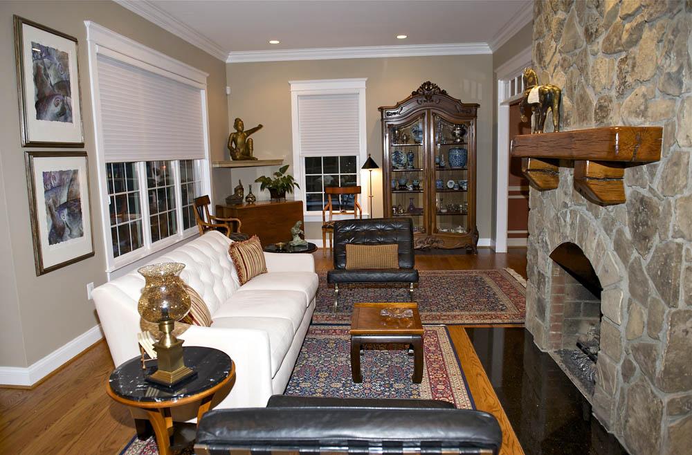 Fave_Living Room 2.jpg