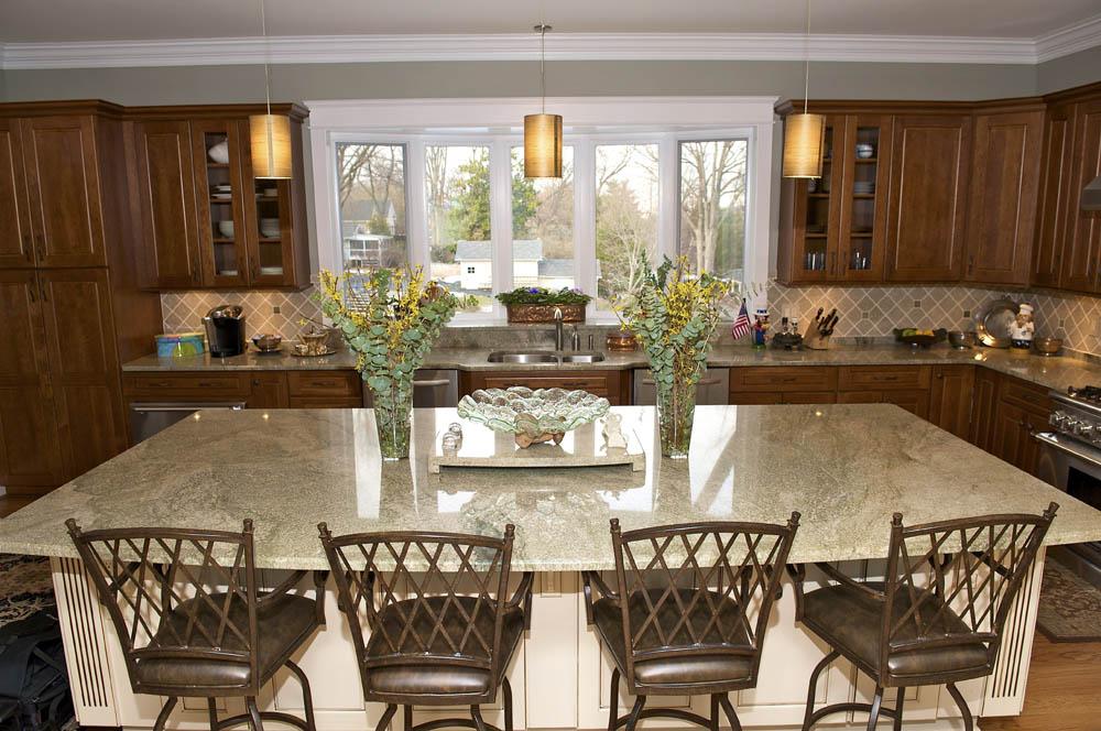 Fave_Kitchen 1.jpg