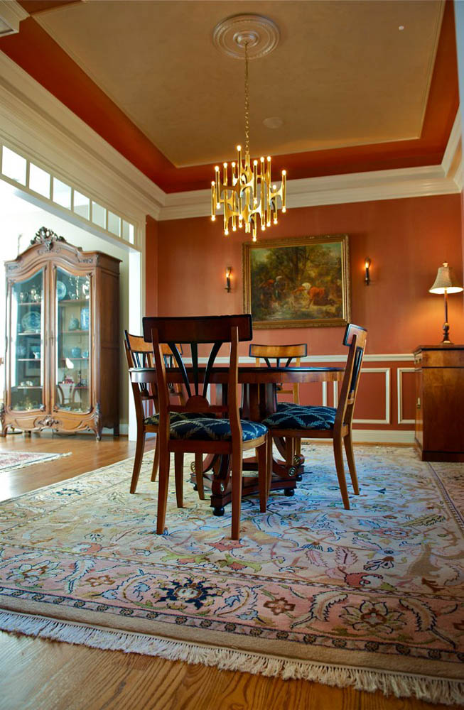 Fave_Dining Room 1.jpg