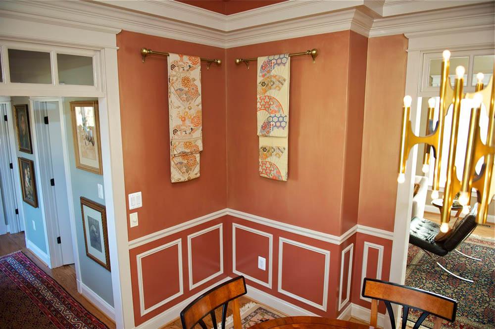 Fave_Dining Room 3.jpg