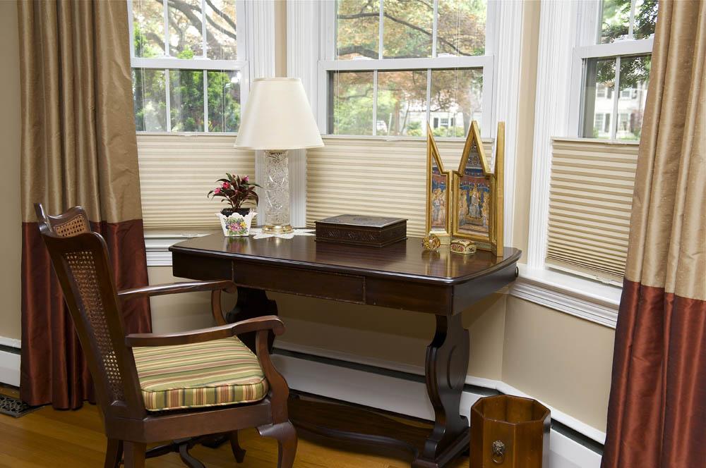 Fave_Antique Mahogoney Writing Desk 2.jpg
