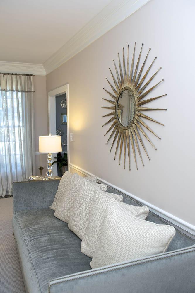 Fave_Alberg Living Room 8.jpg