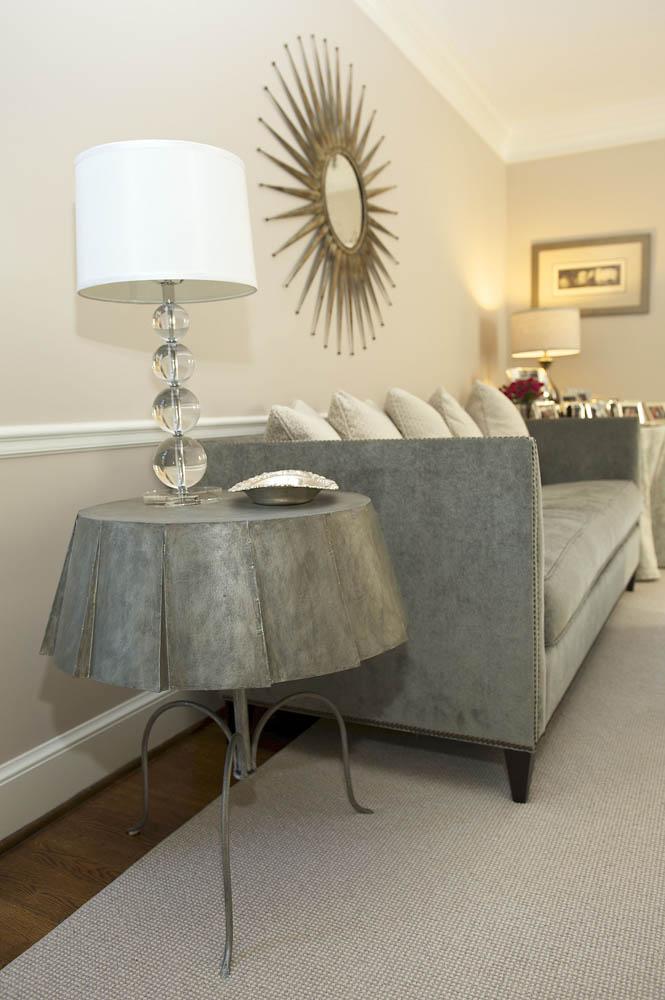 Fave_Alberg Living Room 12.jpg