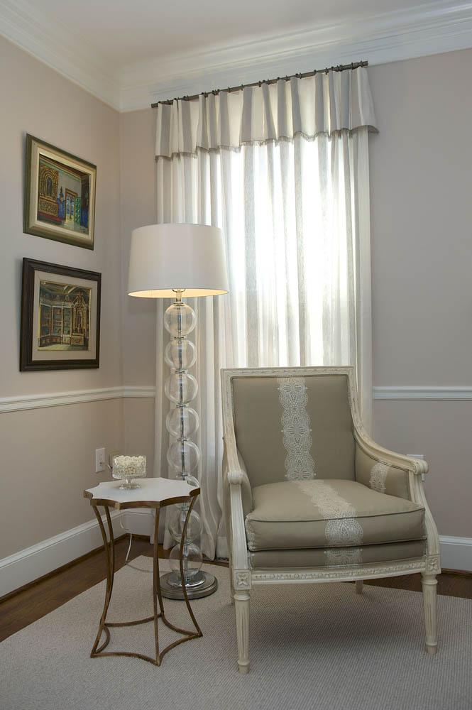 Fave_Alberg Living Room 2.jpg