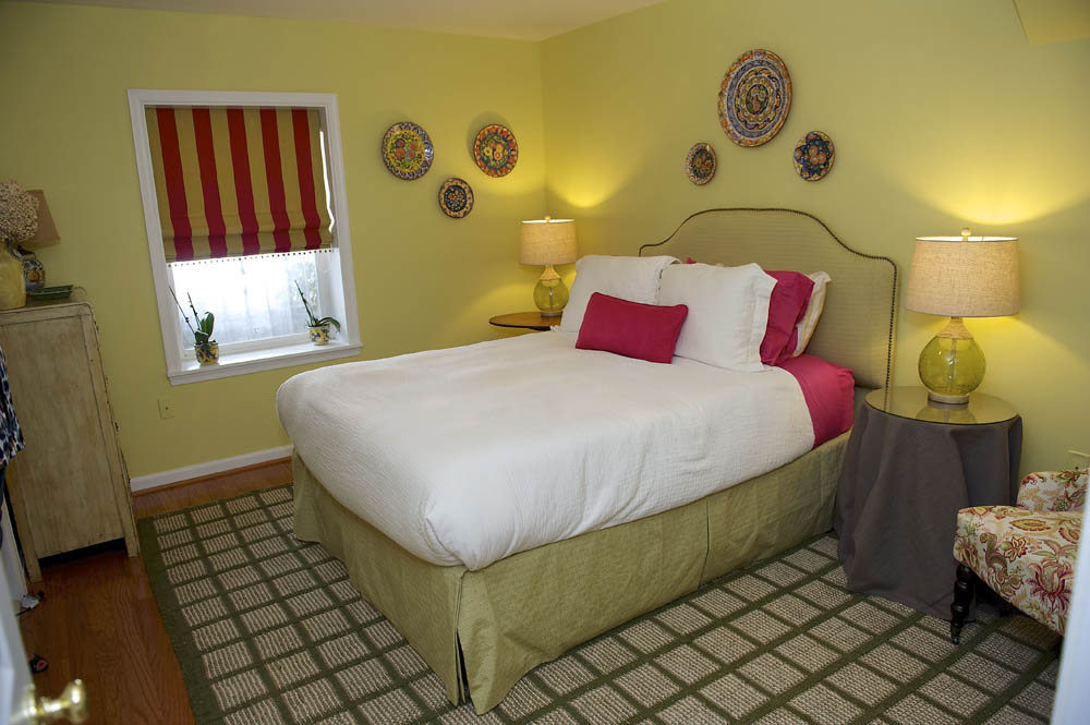 Fave_Alberg Second Guest Room 1.jpg
