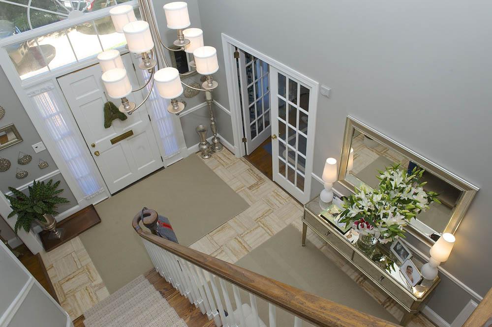 Fave_Alberg Foyer 3.jpg