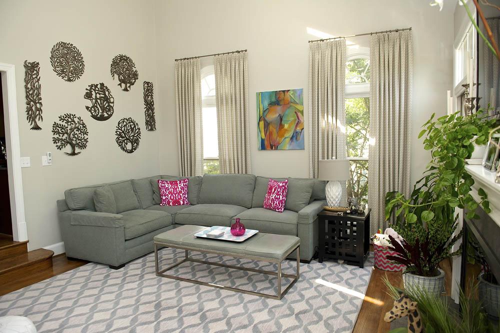 Fave_Alberg Family Room 4.jpg