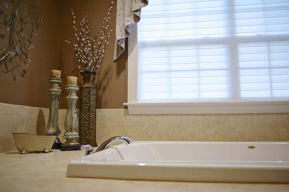 Fave_Barborak Master Bathroom 3.jpg