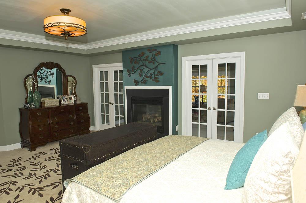 Fave_Barborak Master Bedroom 4.jpg