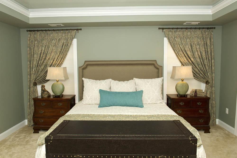 Fave_Barborak Master Bedroom 3.jpg