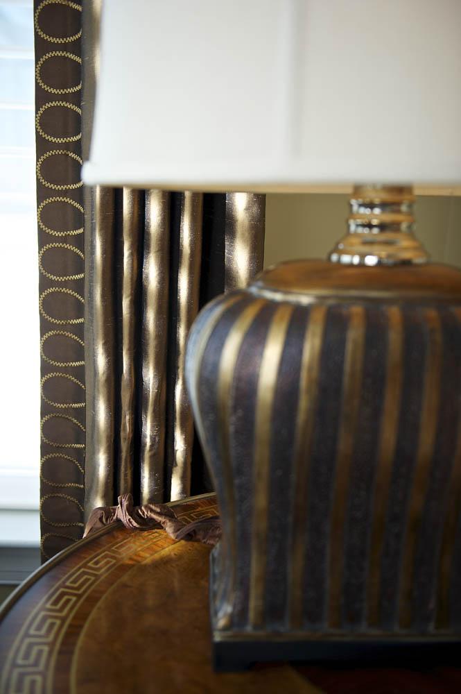 Fave_Barborak Living Room 6.jpg