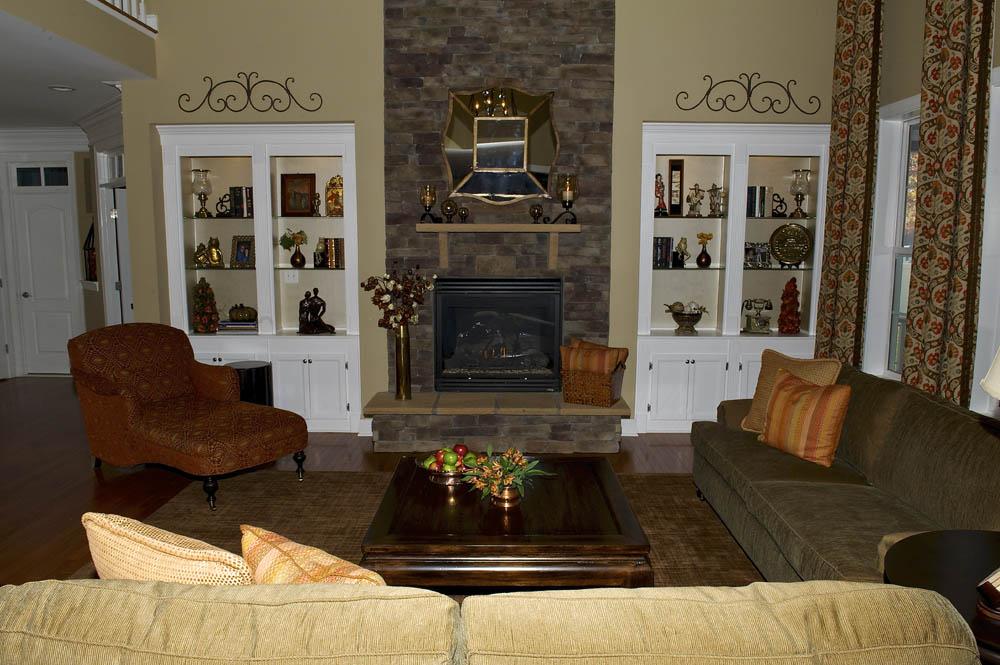 Fave_Barborak Family Room 1.jpg