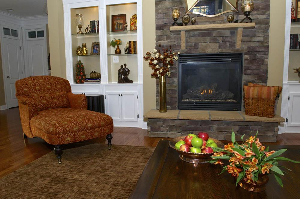 Fave_Barborak Family Room 3.jpg