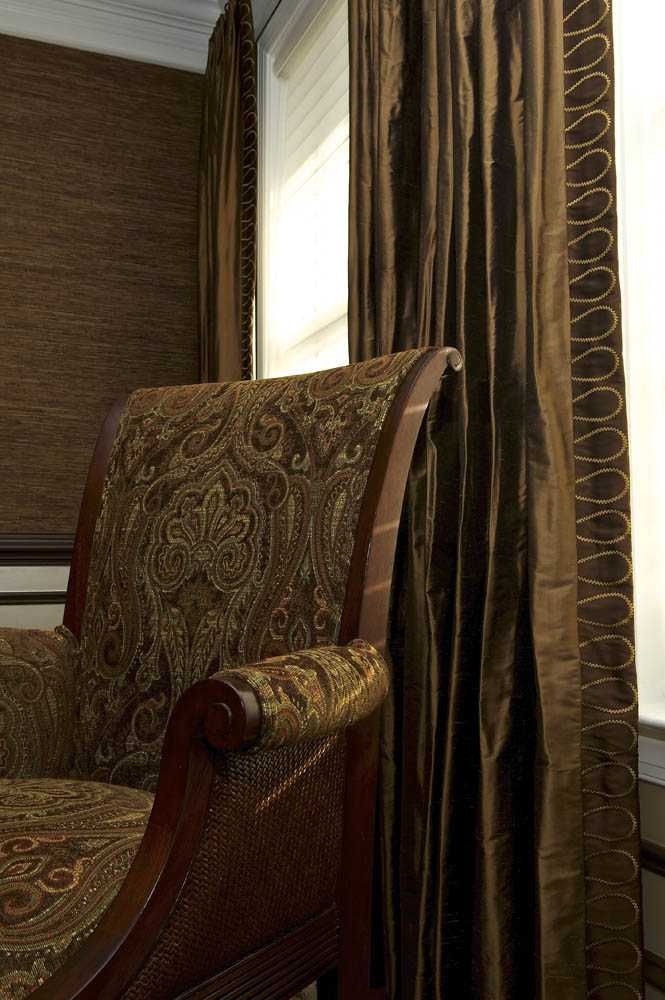 Fave_Barborak Dining Room 4.jpg