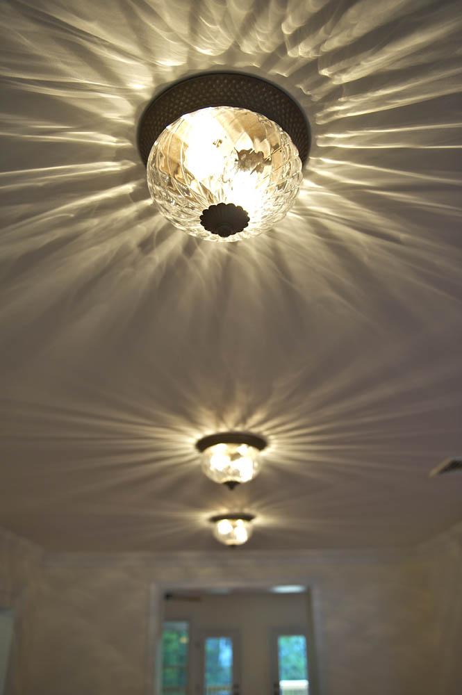 Fave_Dining Room Lighting 2.jpg