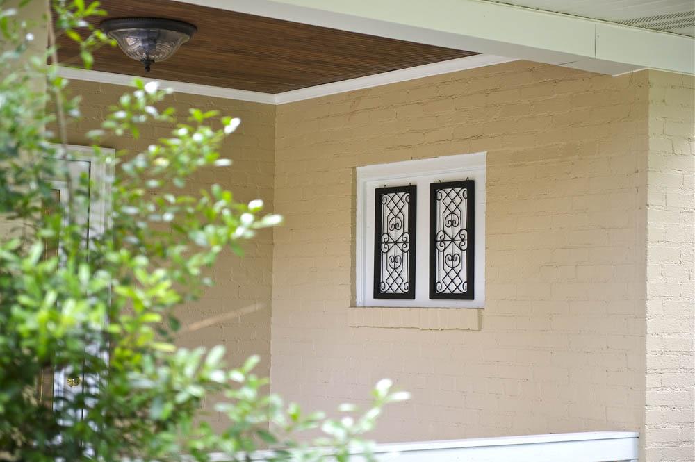 Fave_Side Porch Detail.jpg