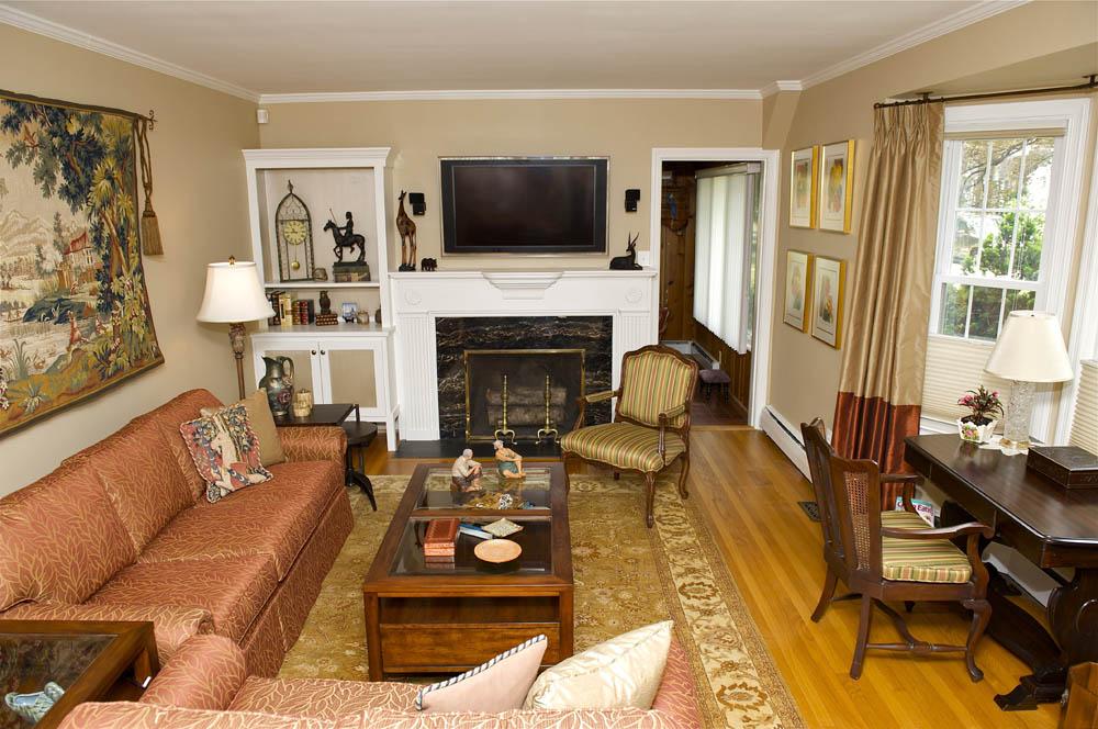 Fave_Living Room_Full View.jpg