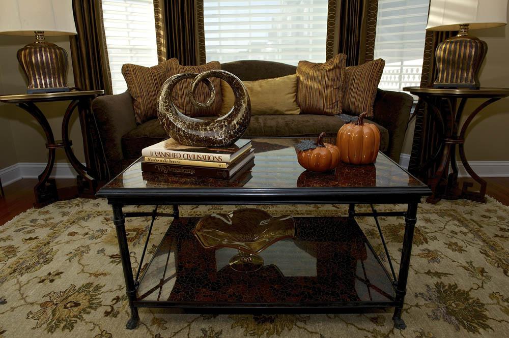 05-Fave_Barborak Living Room 7.jpg