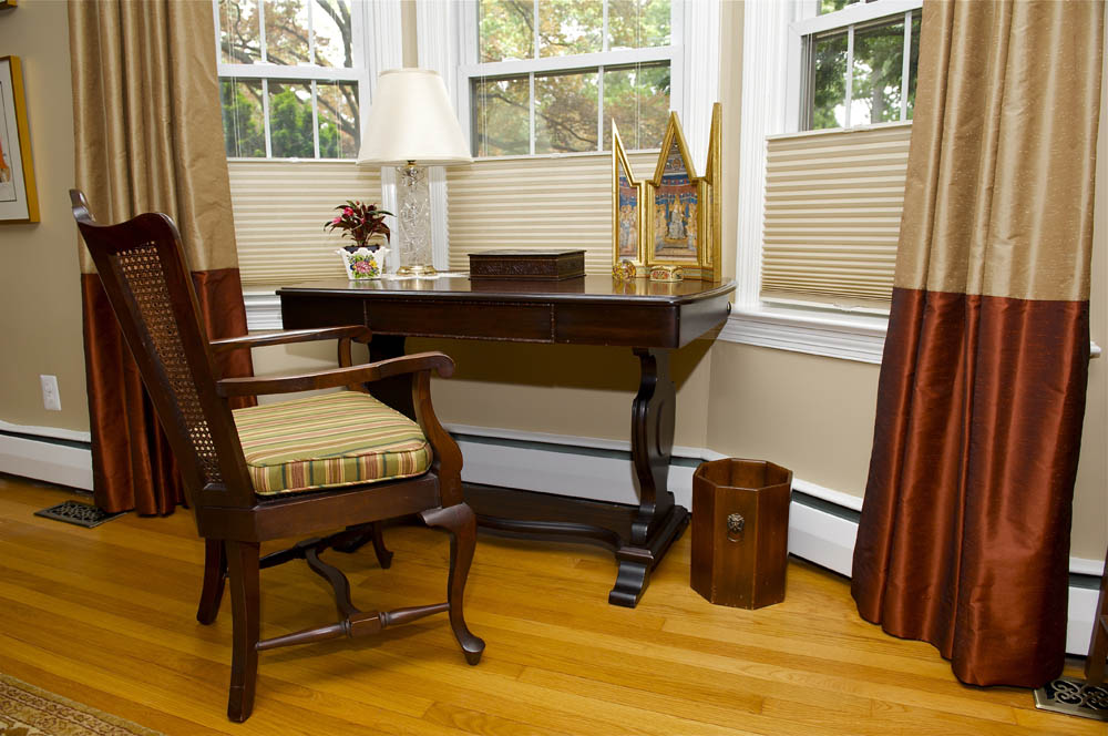 04-Fave_Antique Mahogoney Writing Desk.jpg
