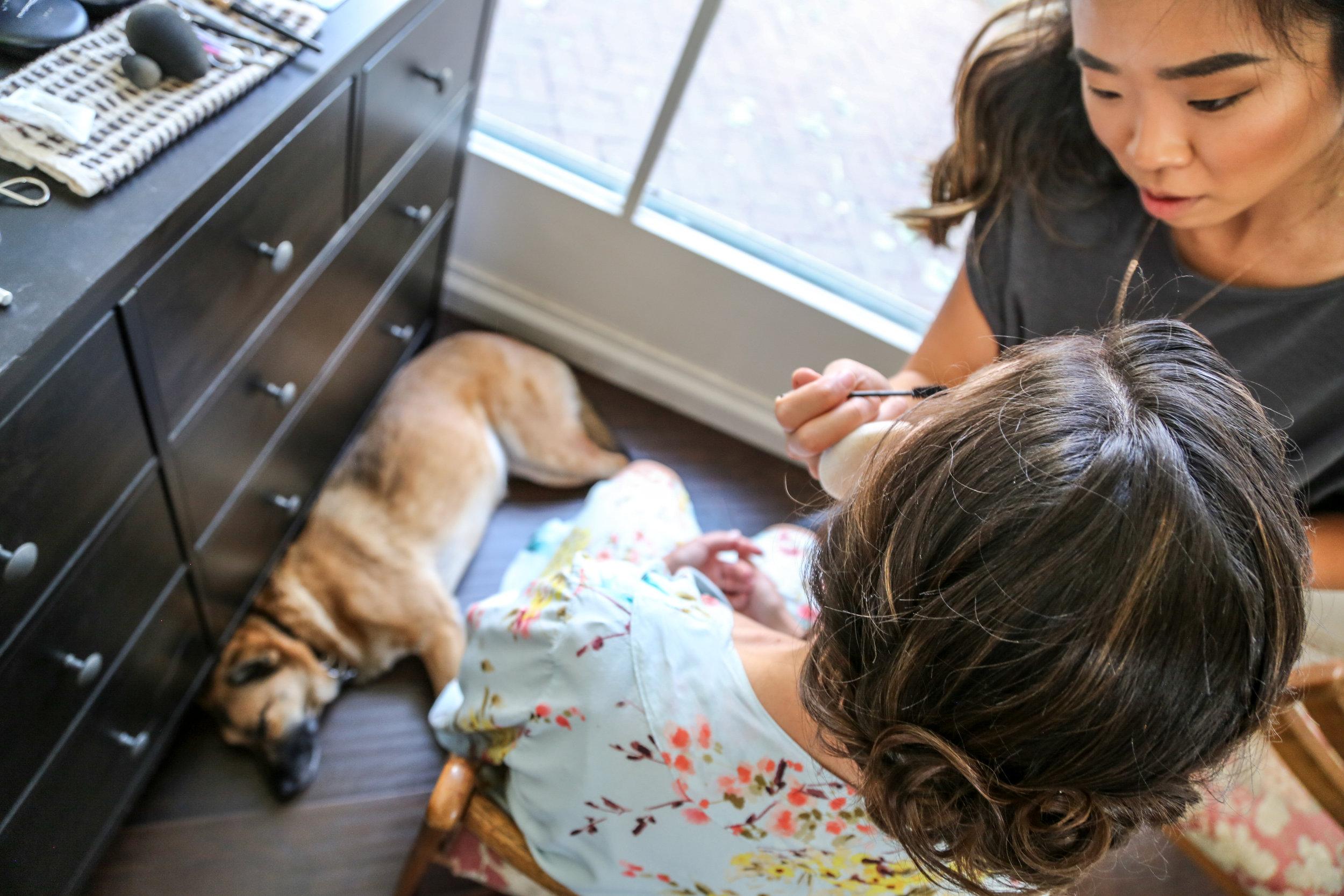 Lauren&John-blog -7.jpg
