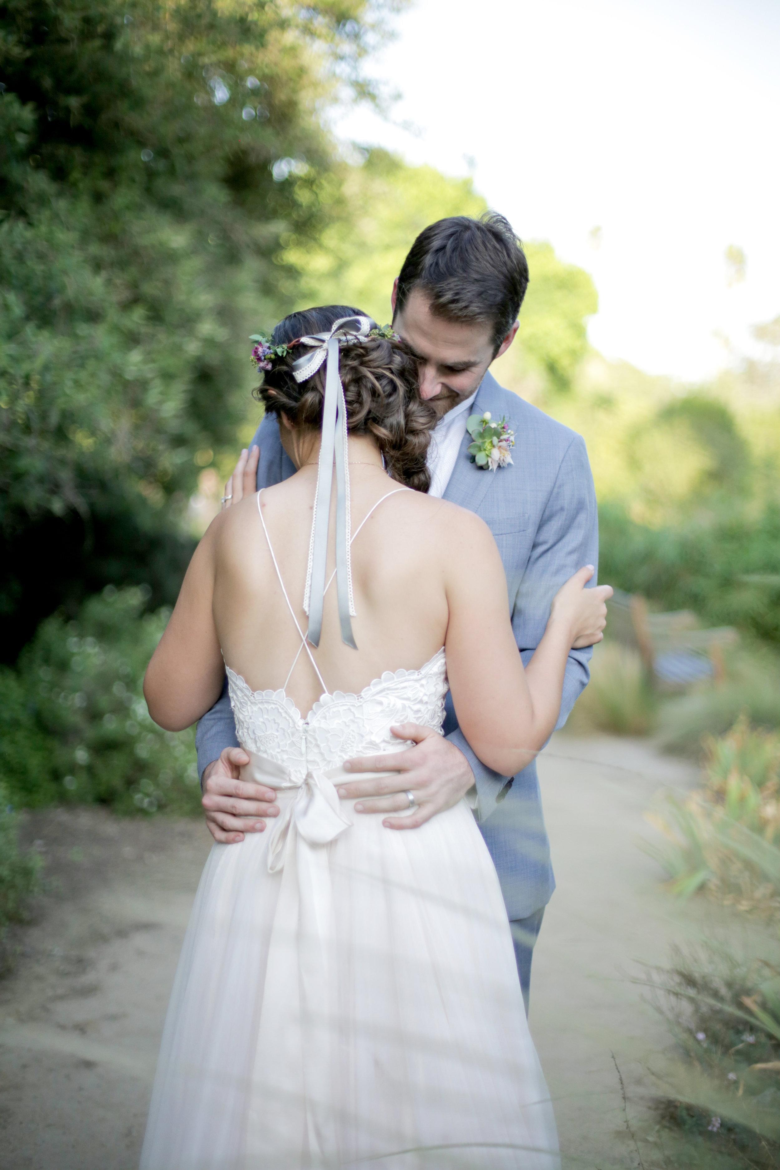 Lauren&John-blog -9.jpg