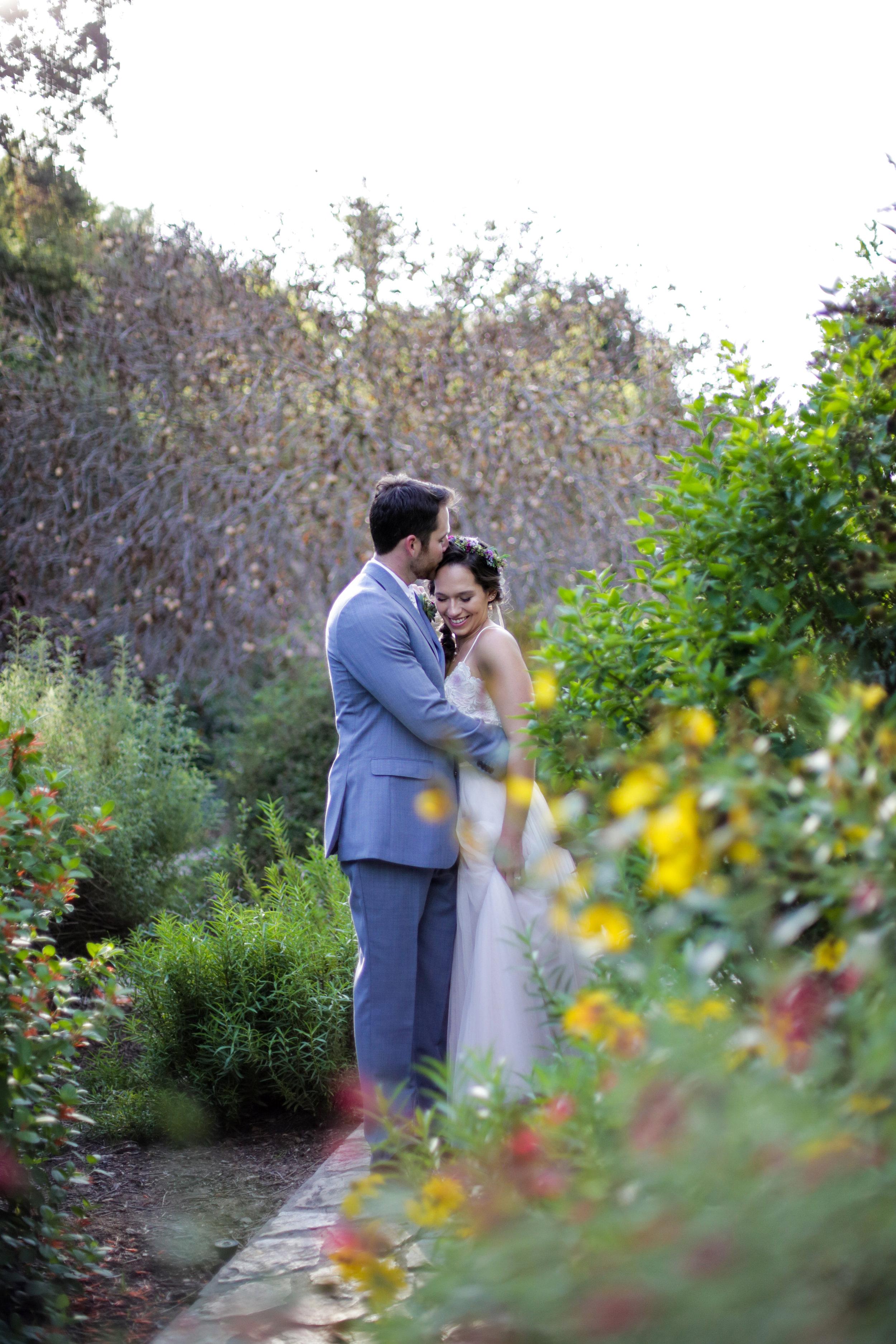 Lauren&John-blog -25.jpg