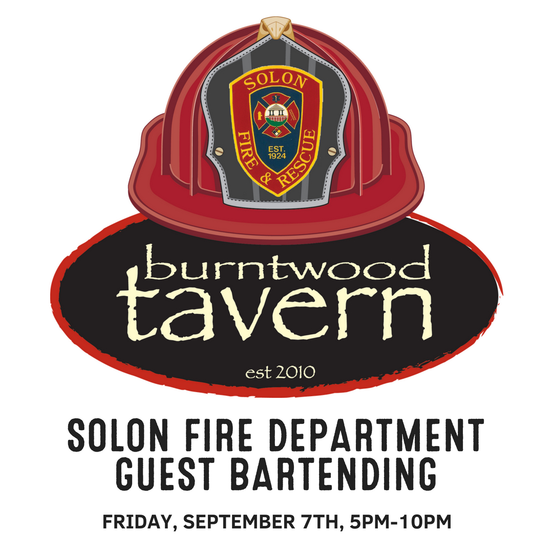 SOLON FIRE DEPARTMENTGUEST BARTENDING EVENT.jpg