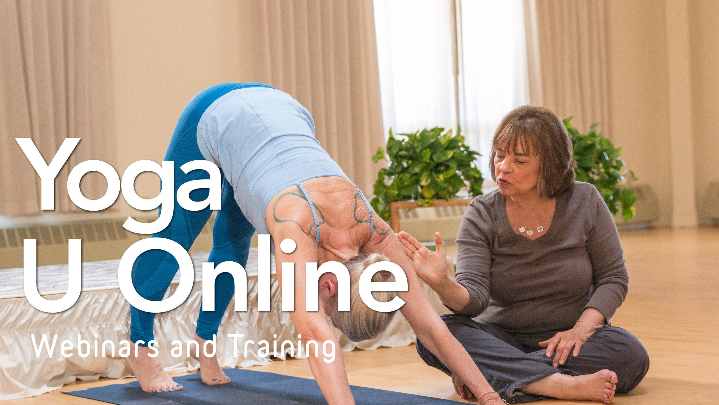 Yoga U Online.jpg