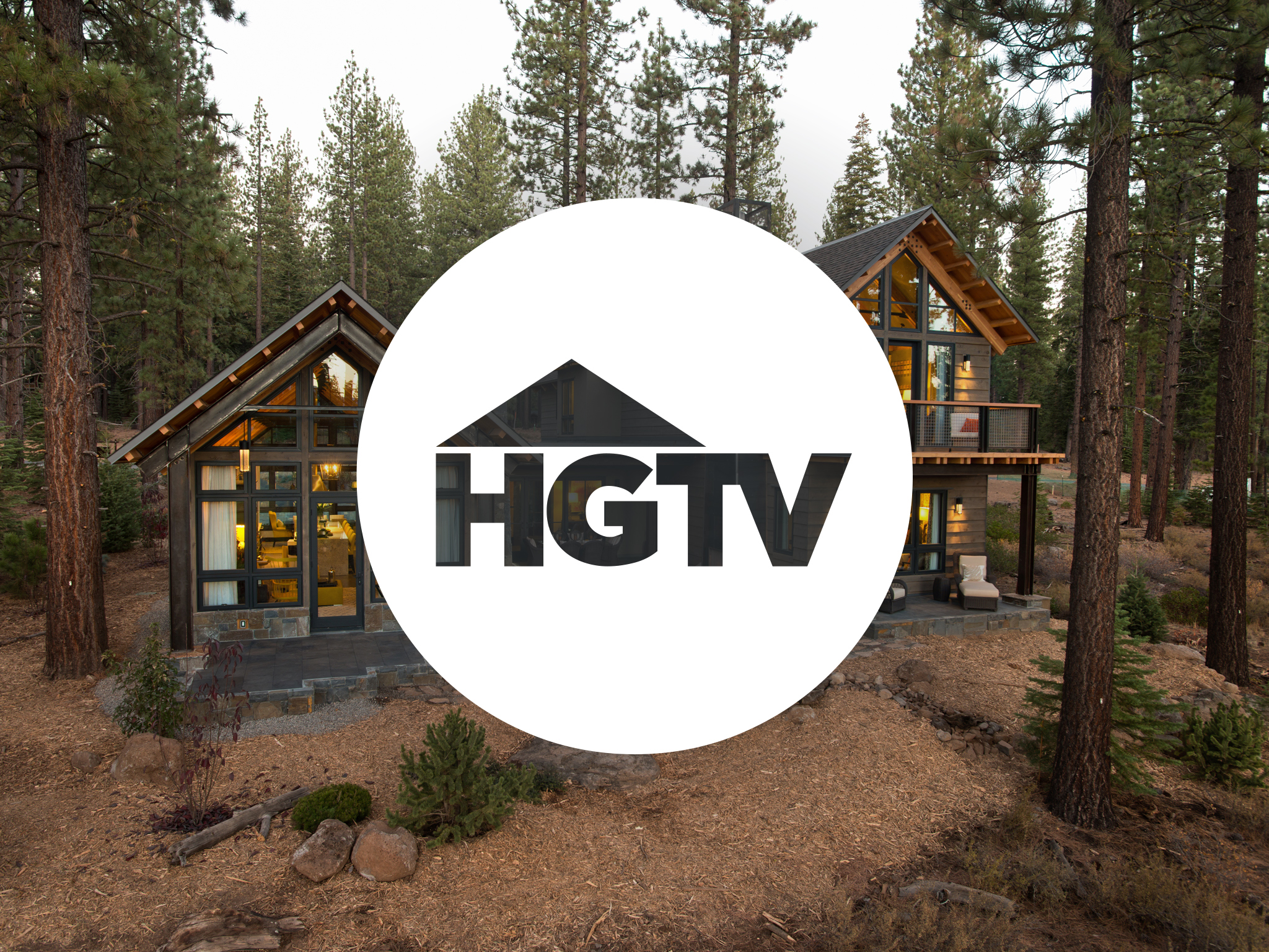 hgtv-portal-feature.jpg