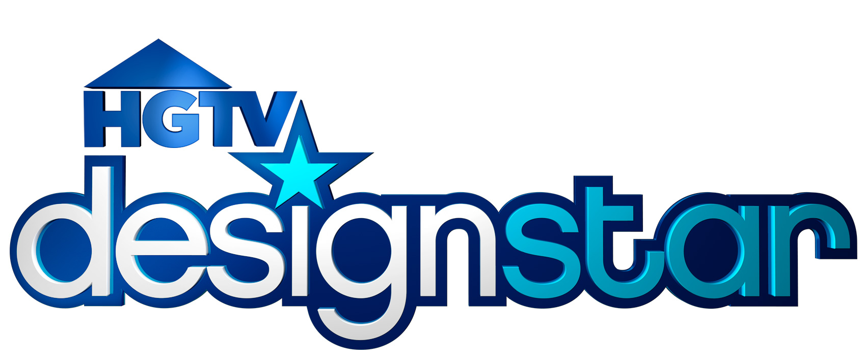 Design-Star-5_3D-Logo.jpg
