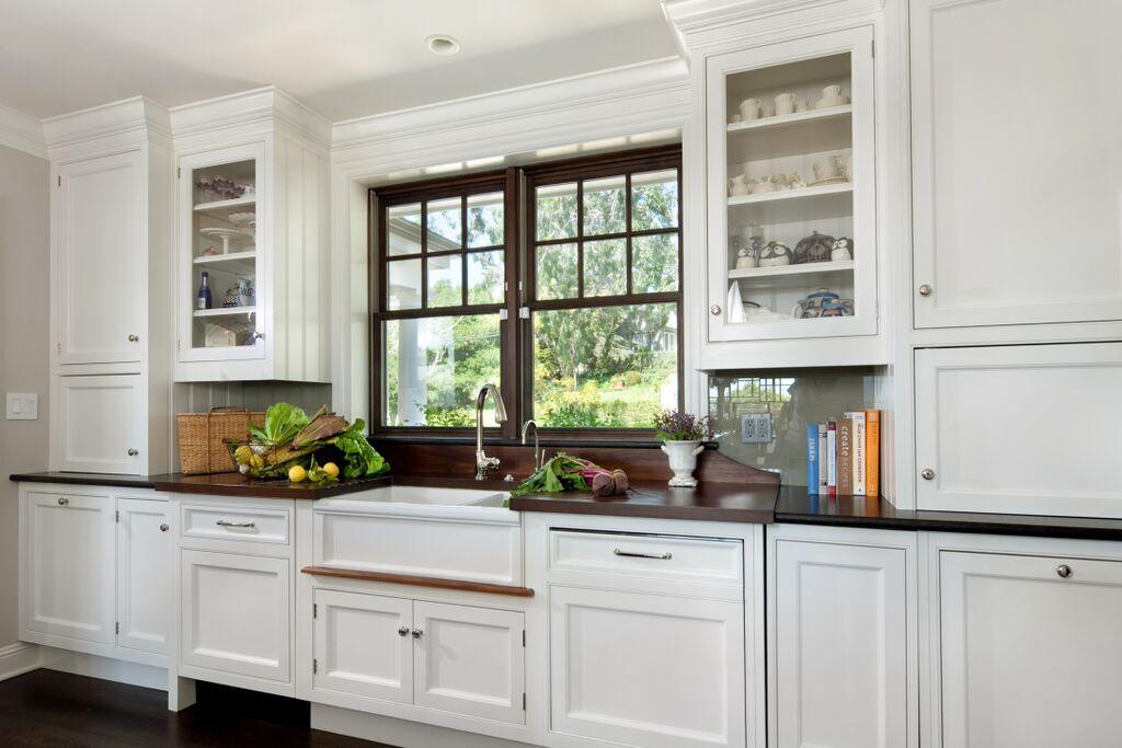 Edwardson Kitchen 2.jpg
