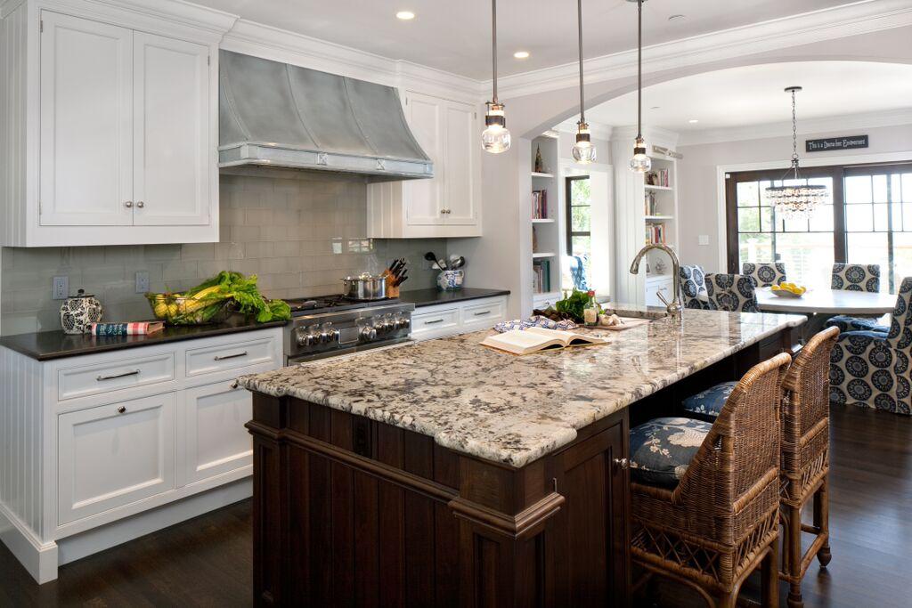 Edwardson Kitchen.jpg